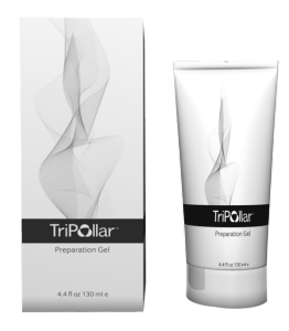 TriPollar-gel
