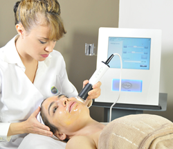 OxyGeneo Treatment