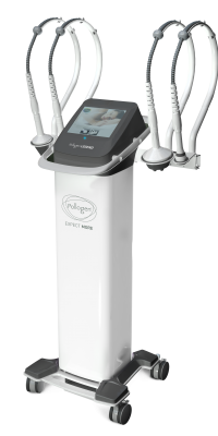 Pollogen-LEGEND-transparent