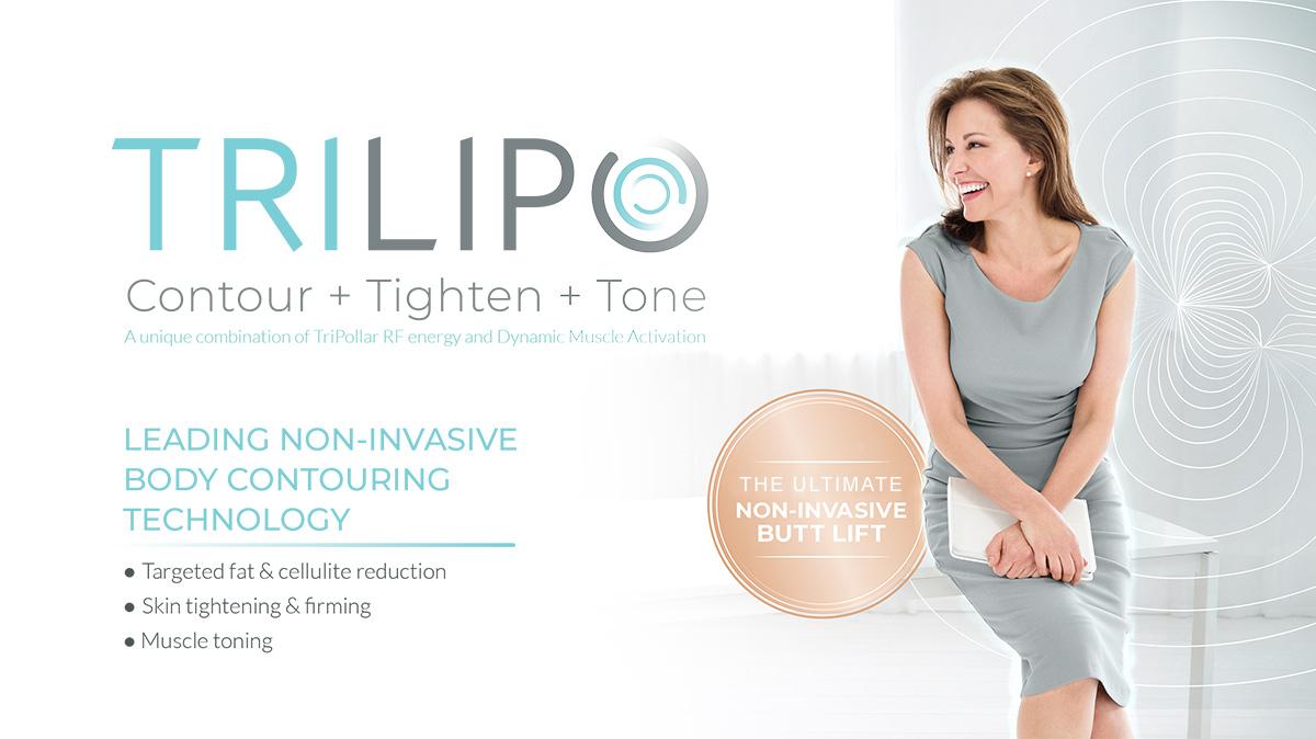 Trilipo