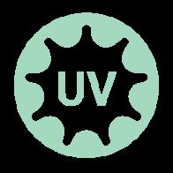 True UV