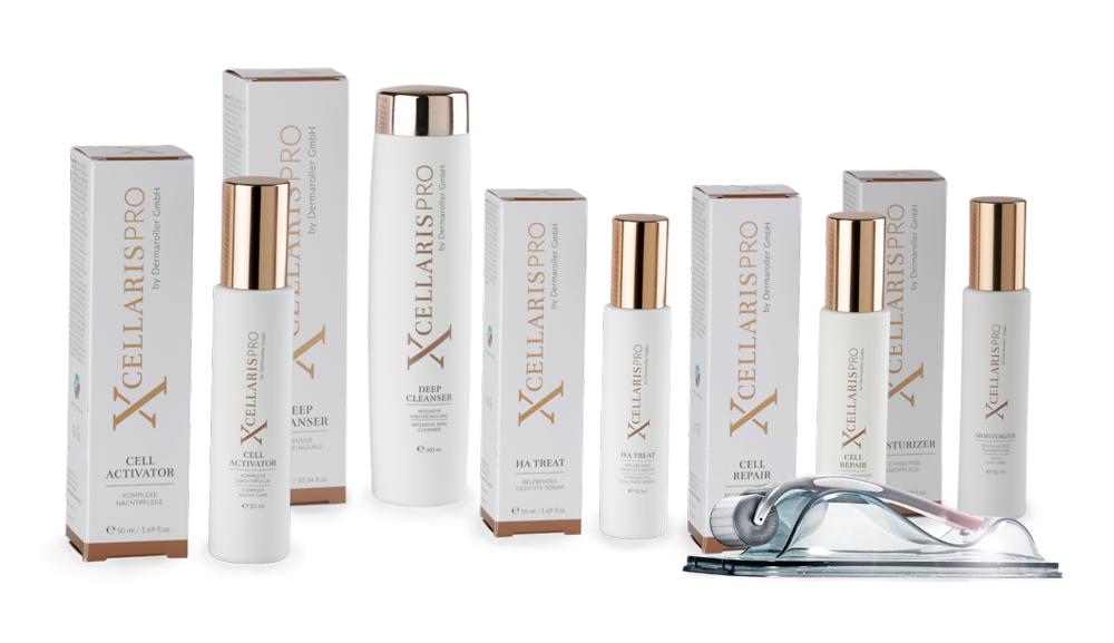 XCellaris Products