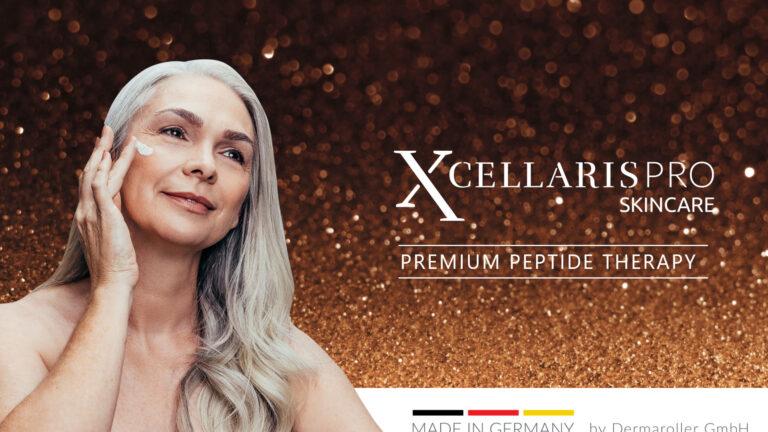 XCellaris Pro