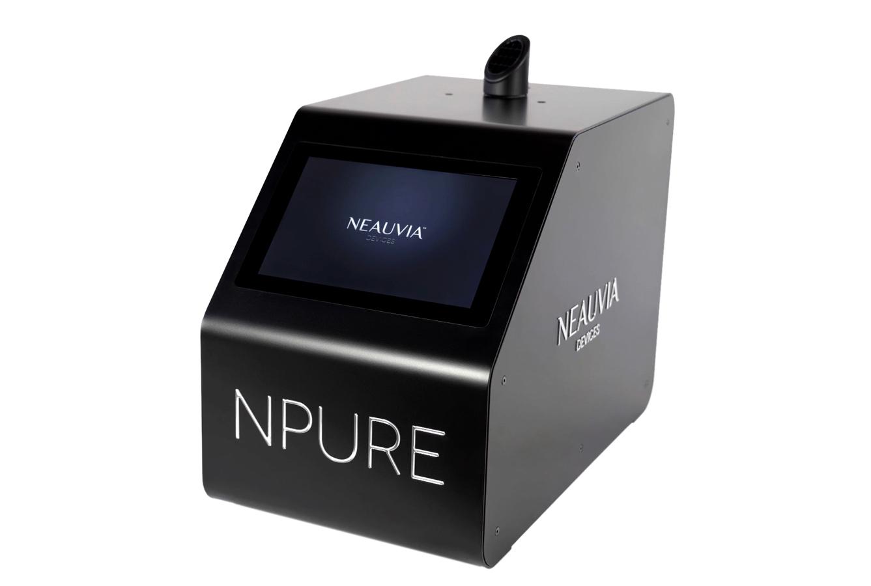 NPure Device